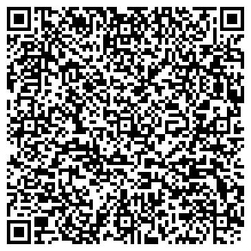 QR-код с контактной информацией организации СПЕЦИАЛИЗИРОВАННОЕ ТЕХНОЛОГИЧЕСКОЕ ОБОРУДОВАНИЕ, ПК