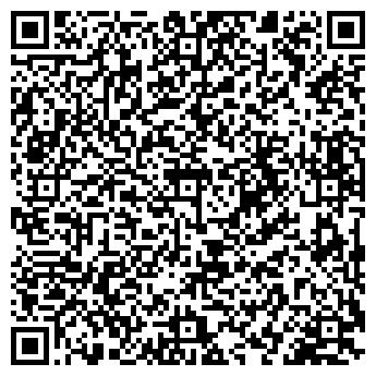 QR-код с контактной информацией организации Биз Мэйкер, ООО
