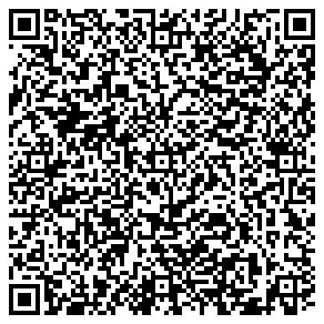 QR-код с контактной информацией организации СмартДок, ООО (SmartDoc)