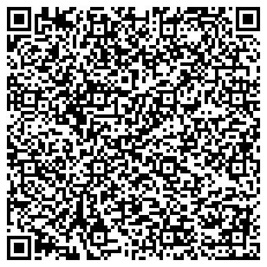 QR-код с контактной информацией организации Polli Molli (Полли Молли), ТОО