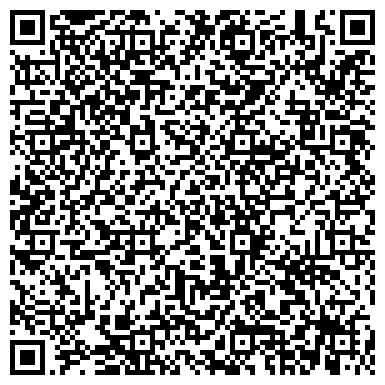 QR-код с контактной информацией организации Юридическая компания Регистрационное бюро, ООО