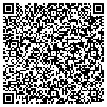 QR-код с контактной информацией организации СПОРТМЕДИМПОРТ, ООО