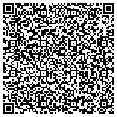 QR-код с контактной информацией организации Оффшор Экспресс Лтд, ООО (Оffshore Express LTD)