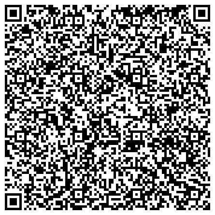 QR-код с контактной информацией организации ЦСБО, Центр сертификации банковского оборудовани, сооружений безопасности, средств защиты и систем качества, ООО
