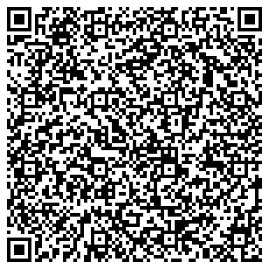 QR-код с контактной информацией организации Бизнес Маркет-Украина, ООО