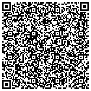 QR-код с контактной информацией организации Середа Д.Н., ЧП
