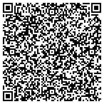 QR-код с контактной информацией организации Импекс сервис групп, ООО