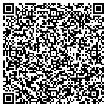 QR-код с контактной информацией организации Метроконсалтинг,ИП