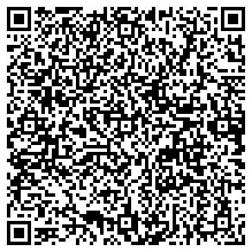 QR-код с контактной информацией организации Укрбудсерт, ООО