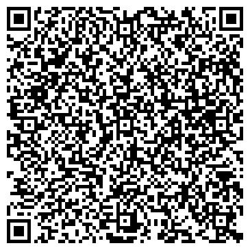 QR-код с контактной информацией организации QSCert Ukraine BV, Компания