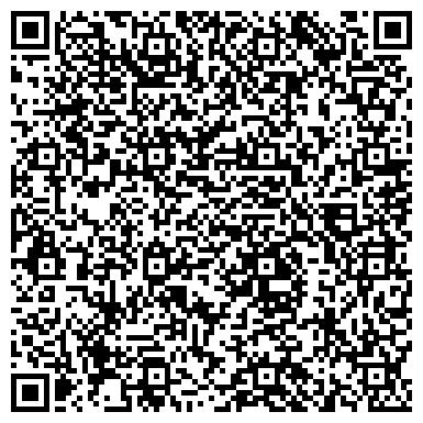 QR-код с контактной информацией организации Николаевский экспертно-технический центр, ОАО