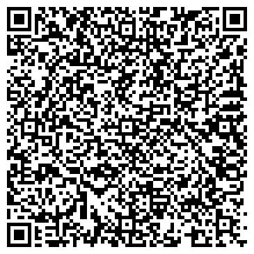 QR-код с контактной информацией организации Lion's Mark, Юридическая компания