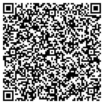 QR-код с контактной информацией организации Демченко, СПД