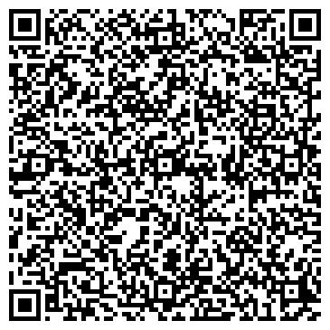 QR-код с контактной информацией организации Стройэксперт Украина, ООО