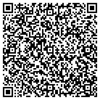 QR-код с контактной информацией организации Морин Баланс, ООО