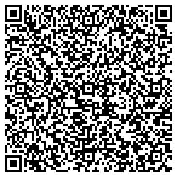 QR-код с контактной информацией организации Победа, юридическая фирма