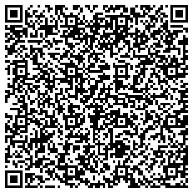 QR-код с контактной информацией организации Центр Оценки Соответствия ФАКТУМ, ООО