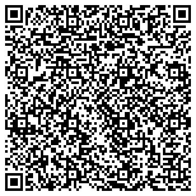 QR-код с контактной информацией организации Союз специалистов в отрасли строитльства, ООО