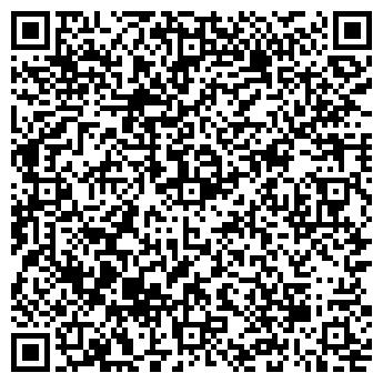 QR-код с контактной информацией организации Укрконсалтинг Груп, ООО