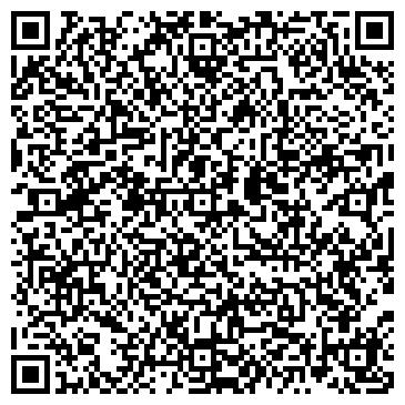 QR-код с контактной информацией организации Назаренко И.А., СПД
