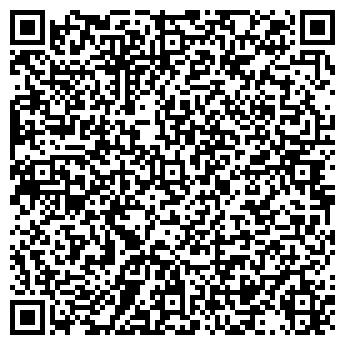 QR-код с контактной информацией организации Сапелкин, ЧП