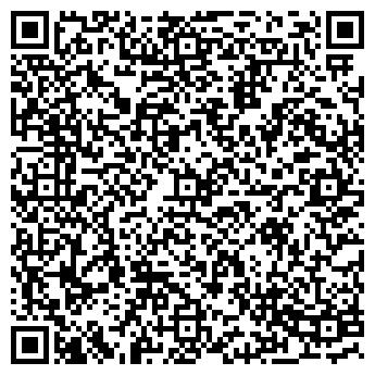 QR-код с контактной информацией организации In consulting, Компания