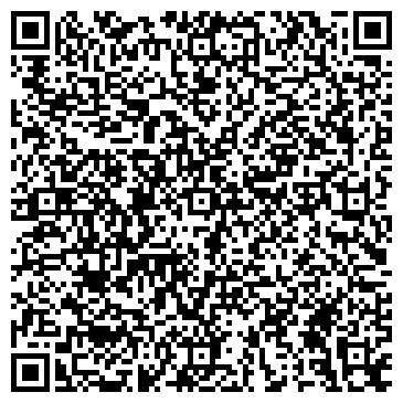 QR-код с контактной информацией организации КазФармЭксперт, ТОО