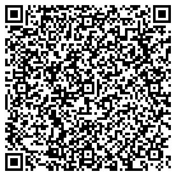 QR-код с контактной информацией организации Белтехосмотр, УП