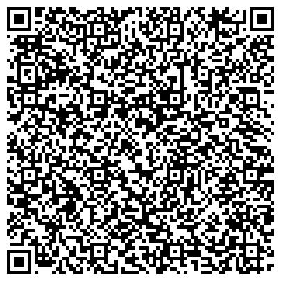 QR-код с контактной информацией организации Патентный поверенный Украины Колосов Александр Евгеньевич,ФОП