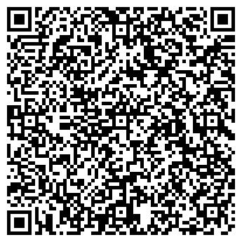QR-код с контактной информацией организации Mostinform, ЧП