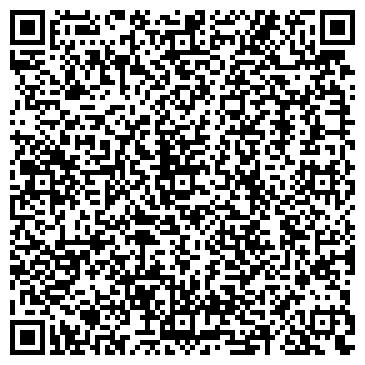 QR-код с контактной информацией организации Новация, Компания