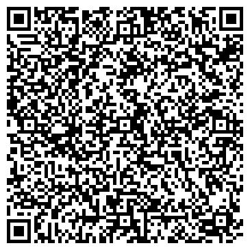 QR-код с контактной информацией организации Прогруп энд ренессанс консалтинг, ООО