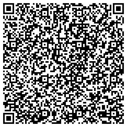 QR-код с контактной информацией организации Патентно правовая фирма TM-СONSULT (Укрпатент), ООО
