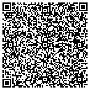 QR-код с контактной информацией организации Патентная Студия Рудого, ООО