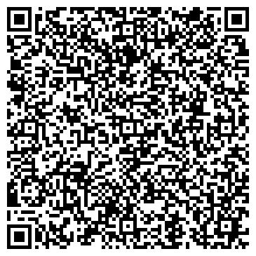 QR-код с контактной информацией организации 1-й Украинский Лицензионный Центр, ООО