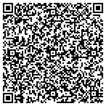 QR-код с контактной информацией организации ЦСЛ компани, ЧП (CSL company)