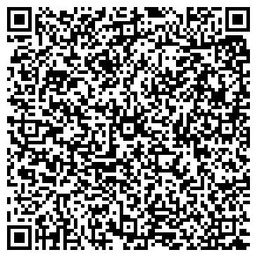 QR-код с контактной информацией организации Грин Таун Менеджмент, ООО