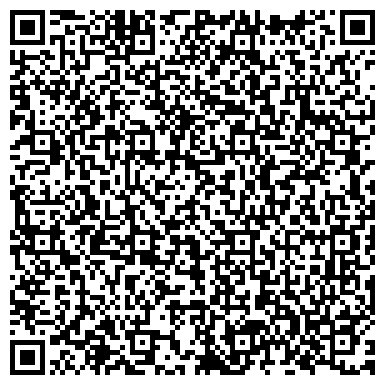 QR-код с контактной информацией организации Патентное агентство Результат, ЧП