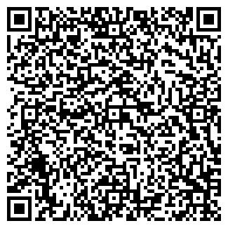 QR-код с контактной информацией организации ТЕХНИКА-М, ЧП