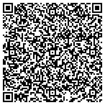 QR-код с контактной информацией организации Оффшорс Украина, ООО