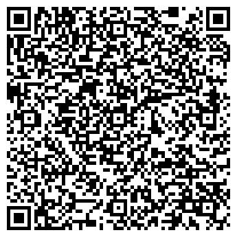 QR-код с контактной информацией организации Владимирова, ЧП