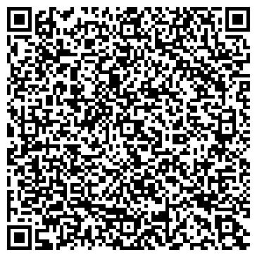QR-код с контактной информацией организации НТЦ Станкосерт, ООО