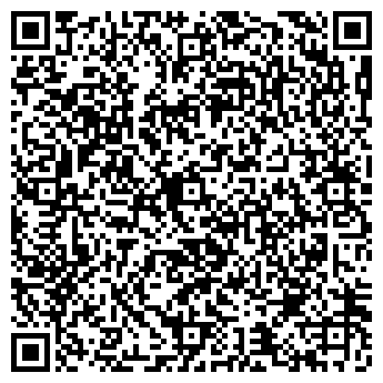 QR-код с контактной информацией организации ТЕХНОМАРКЕТ-АЛАДДИН, ООО