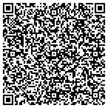 QR-код с контактной информацией организации ПАТЕНТНЫЙ ПОВЕРЕННЫЙ, ЧП