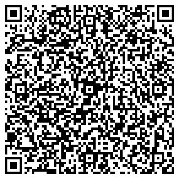 QR-код с контактной информацией организации Диалог Патентное бюро, ИП