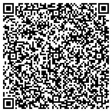QR-код с контактной информацией организации Промтест, ООО