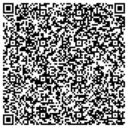 """QR-код с контактной информацией организации ТОО Научно-практический центр экспертизы и сертификации """"Иртыш-Стандарт"""""""