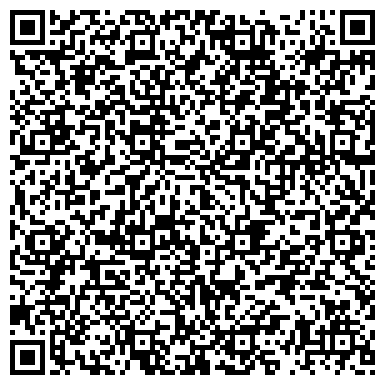QR-код с контактной информацией организации Apple City Group(Апле Сити групп), ТОО