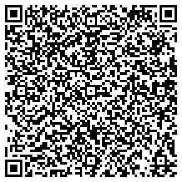 QR-код с контактной информацией организации Лицензия Билдинг, ООО (Lic-building)