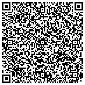 QR-код с контактной информацией организации Prototype (Прототип) Патентное бюро, ИП